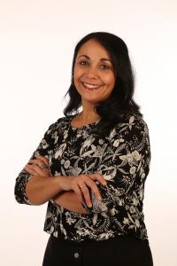 Jamila El Hallaoui, Mams Cleaning & Services