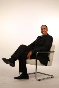 Mohamed Bentalab